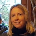 Martina Schelling