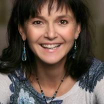 Barbara Baumgartner - Psychologin in 6020 Innsbruck