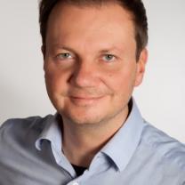 Auer Jochen - Psychologe in 97705 Stralsbach