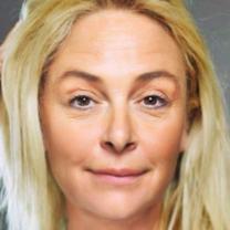 SABATIE Carole - Psychologue in 13 Marseille