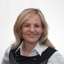 Wilfinger Barbara - Psychologin in 2331 Vösendorf