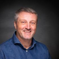 Weber Martin - Psychologe in