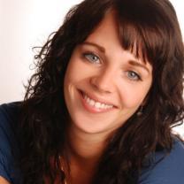 Kunert Katja - Psychologin in