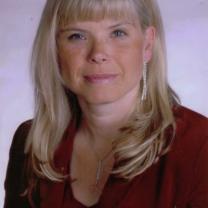 Hekele- Strasser Sabine - Psychologin in 3003 Gablitz
