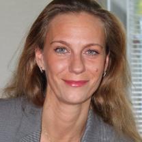 Braun Angela  - Psychologin in 1210 Wien