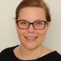 Maria Stele - Psychologin in 9587 Riegersdorf