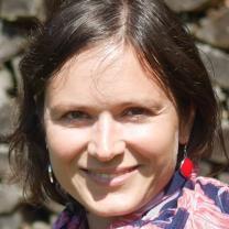 Astrid Schallauer - Psychologin in 4111 Walding