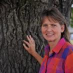 Eva Pfaff - Psychologin
