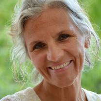 Kager-Adunka Anita - Psychologin in 9330 Althofen