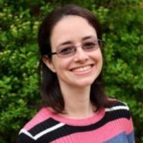 Brauner Karin - Psychologist in
