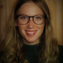 Eva-Maria Krajnc - Psychologin in 9500 Villach