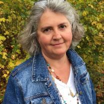 Kerschbaum Petra - Psychologin in