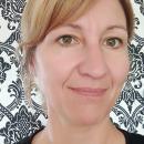 Katharina Klik - Psychologin in 3500 Krems