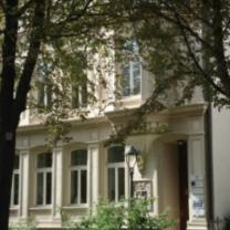 Schlordt Iris - Psychologin in 53115 Bonn