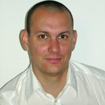 Ligazzolo Massimo - Psychologe in 6020 Innsbruck