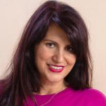 Sadeghian Jasmin - Psychologin in 9161 Maria Rain