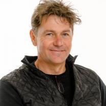 Rupert  Mandl  - Psychologe in 8151 Hitzendorf