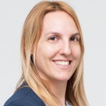 Ehgartner Yvonne - Psychologin in