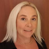 SABATIE Carole - Psychologue in 13 Arles