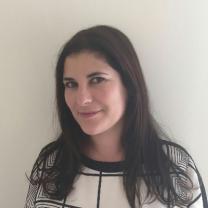 Amorim Maria - Psychologist in 4410 Sao Felix da Marinha