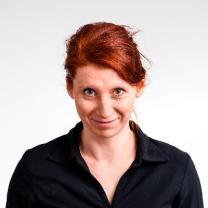 Sagmüller Manuela - Psychologin in 1070 Wien