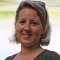 Margit Painsi - Psychologin in 8010 Graz