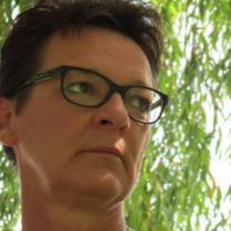 Fasching Andrea - Psychologin in 8530 Deutschlandsberg