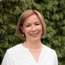 Gruber Christina - Psychologist in 4671 Neukirchen bei Lambach