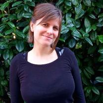 Sigrid Stangl - Psychologin in 8280 Fürstenfeld