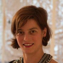 Laggner Julia - Psychologin in 8010  Graz