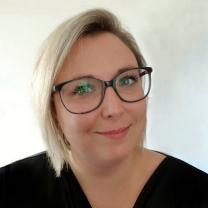 Schön Sabrina - Psychologin in 7400 Oberwart