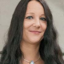 Nicole Weingraber - Psychologin in 4020 Linz