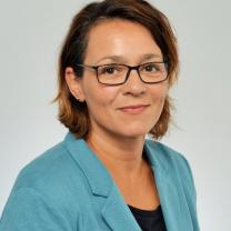 Langenfelder Bettina - Psychologin in 4053 Haid/Ansfelden