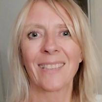 Gsaller Martina - Psychologin in 9900 Lienz