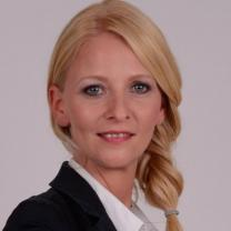 Peer Daniela - Psychologin in 4048 Puchenau