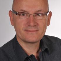 Bernd Pelzer - Psychologe in 54290 Trier