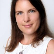 Glaser  Karin - Psychologin in 2402 Maria Ellend