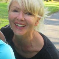 Langensteiner-Lindermuth Eleonora - Psychologin in 8074 Raaba