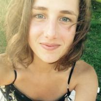 Cascarigny Elena - Psychologist in
