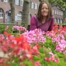 Kirsten Oleimeulen - Psychologin in 46047 Oberhausen