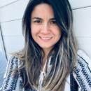 Xenia Fischer - Psychologin in 54296 Trier