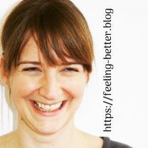 Prettenhofer Andrea - Psychologin in