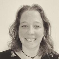 Martina Schönauer - Psychologin in 6020 Innsbruck