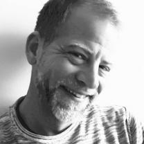 Stiegler Rainer Johannes - Psychologe in 4040 Linz Urfahr