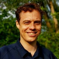 Kartusch Reinhard - Psychologe in 1010 Wien