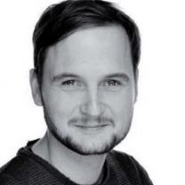 Krieg Thomas - Psychologe in 20146 Hamburg