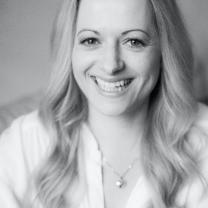 Kathrin Danko-Moser - Psychologin in 5302 Henndorf