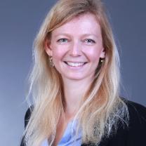 Kolbe Claudia - Psychologin in 60385 Frankfurt