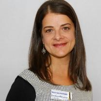 Dachauer Hanna Julia - Psychologin in 2490 Ebenfurth