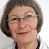 Grübl Helene - Psychologin in 4020 Linz